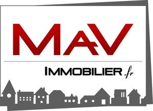 Mav Immobilier