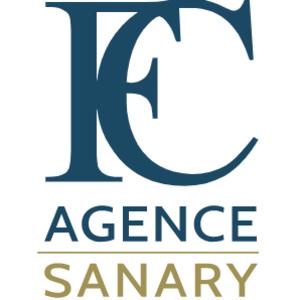 FC AGENCE SANARY