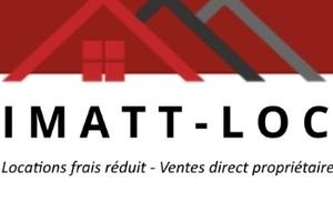 IMATT-LOC