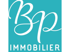 BP Immobilier
