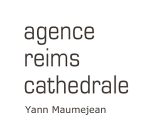 AGENCE REIMS CATHEDRALE