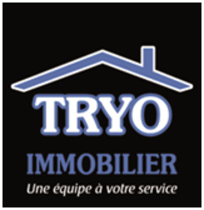 Tryo Immobilier