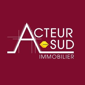 Acteur Sud  Boutonnet