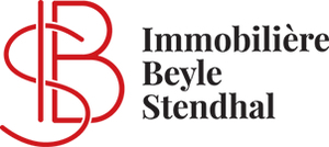 IMMOBILIERE BEYLE STENDHAL