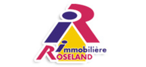 IMMOBILIERE ROSELAND NICE OUEST