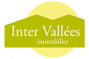 INTER VALLEES IMMOBILIER