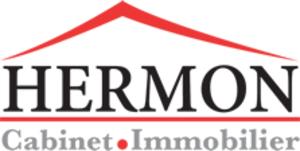 Cabinet Hermon