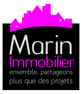 Marin Immobilier