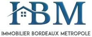 Immobilier Bordeaux Métropole