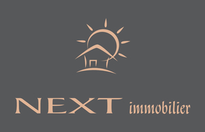 Next Immobilier