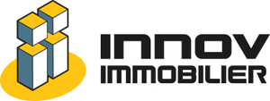 Innov Immobilier