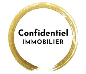 Confidentiel Immobilier