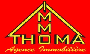 Thoma Immo