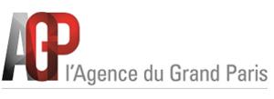 L'Agence du Grand Paris