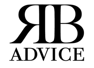Rb Advice