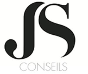 JS Conseils