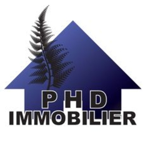 PHD Immobilier