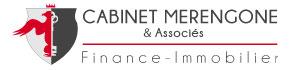 CABINET MERENGONE & ASSOCIES