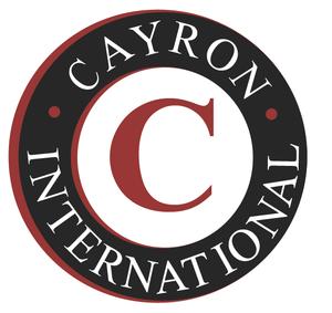 Cayron International