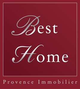 Best Home