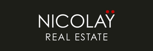 Nicolay Real Estate