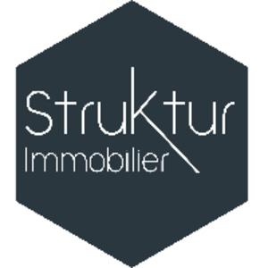 Struktur Immobilier