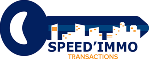 Speed Immobilier