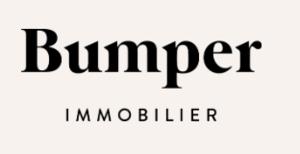 Bumper Immobilier