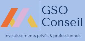 GSO Conseil