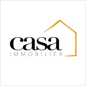 CIT - CASA IMMO