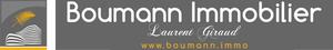 Boumann Immobilier