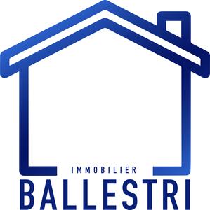 IMMOBILIER BALLESTRI