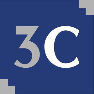 Réseau 3C