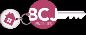 BCJ Immobilier