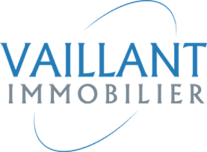 Vaillant Immobilier