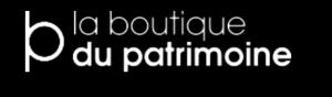 LA BOUTIQUE DU PATRIMOINE