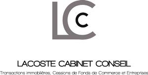 LACOSTE CABINET CONSEIL