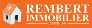 Rembert Immobilier