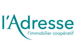 L'Adresse - Agence Efficience