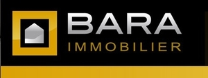 BARA IMMOBILIER