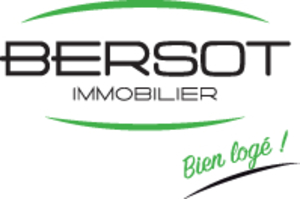 Bersot Immobilier commerces