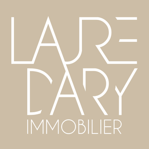 Laure Dary Immobilier