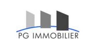 PG Immobilier