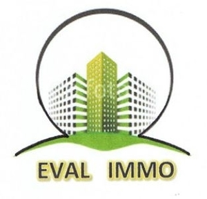 Eval Immo