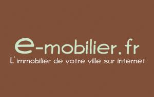 E-mobilier.fr