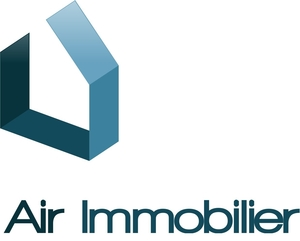 Air Immobilier