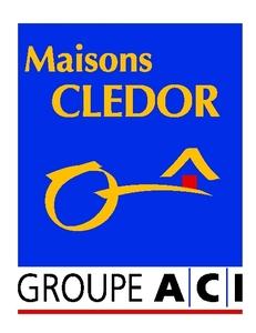 Maisons Clédor