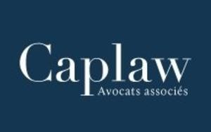 CAPLAW