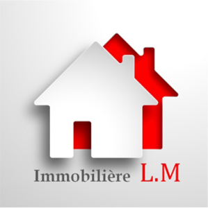 AGENCE IMMOBILIERE L.M.