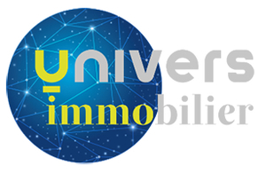 UNIVERS IMMOBILIER